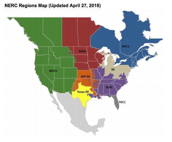 NERC regions.png